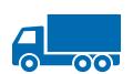 Trucks over 7.5t
